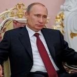 Vladimir Putin la Teheran: Liderul de la Kremlin a semnat un decret privind exporturile nucleare rusești în Iran