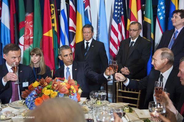 putin obama UN photo