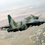 SUA analizează o posibilă încălcare a unei rezoluții ONU de către Rusia după ce aceasta a folosit baza aeriană iraniană