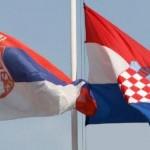 Criza refugiaților: Serbia interzice intrarea pe teritoriul său a autovehiculelor croate de transport marfă. Croația interzice intrarea cetățenilor și a mașinilor sârbe