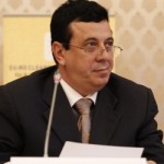 Sever Avram (CLDR): Ministerele Fondurilor Europene și Finanțelor ar trebui să stabilească un mecanism de consultare structurată pentru SUERD