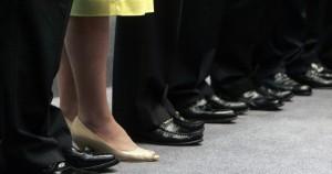 women-in-parliament-628x330