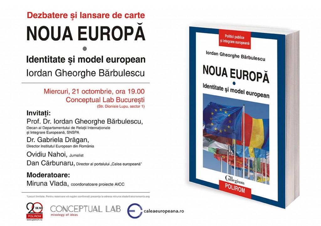 AFIS_Noua_Europa_web