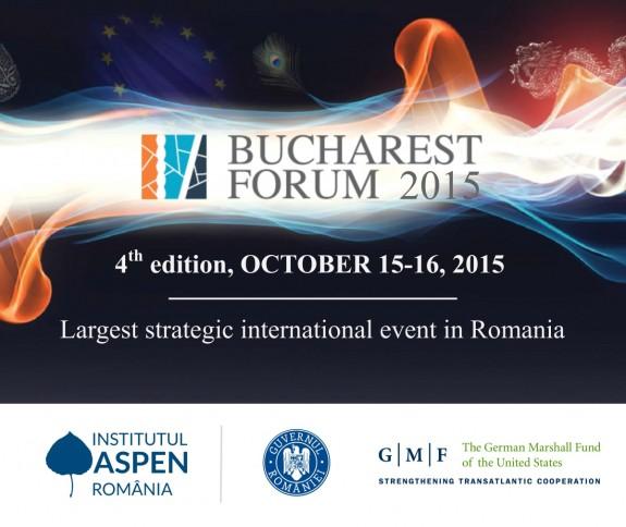 Bucharest-Forum-2015-575x484