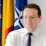 Ambasadorul George Maior: Vrem să convingem Homeland Security să vină în România, să înțeleagă că ridicarea vizelor ar fi un plus pentru securitatea și economia SUA
