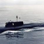 Anunțul Moscovei după ce Bulgaria a periclitat inițiativa României la Marea Neagră: Rusia va definitiva lucrările la o nouă bază de submarine în regiune