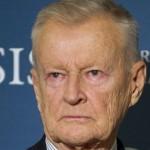 """Zbigniew Brzezinski: """"Dacă Rusia va continua să atace ținte non-ISIS, Statele Unite ar trebui să răspundă. E nevoie de îndrăzneală strategică"""""""