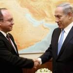 Sesiune comună de Guvern România-Israel și lansarea Comisiei economice între cele două țări, discutate de Bogdan Aurescu și Benjamin Netanyahu
