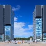 Bucureștiul, în coada clasamentului orașelor digitale europene în ceea ce privește start-up-urile