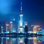 Populația urbană va depăși în 2050 populația globală din 2002. Top 10 inovații în spațiul urban