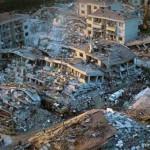 Un cutremur cu magnitudinea de 7,5 grade a lovit Afganistan, Pakistan și India