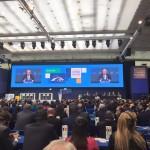 """Joseph Daul, președinte PPE la Congresul de la Madrid: """"Rusia este o amenințare pentru prosperitatea, pacea și valorile europene"""". Popularii pledează pentru înființarea unei armate europene"""