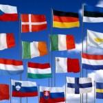 WEF: 10 economii europene sunt în top 20 economii competitive ale lumii. România în urcare cu șase poziții