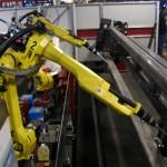 Expansiunea roboților. Impactul tehnologiilor emergente asupra șomajului