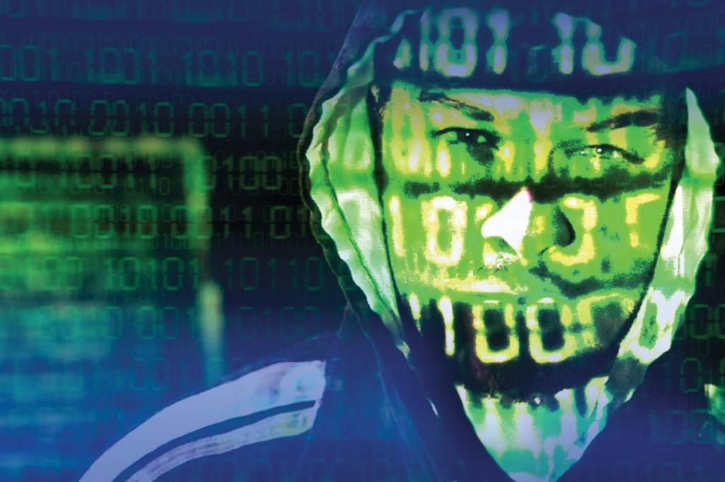 radicalizare online