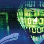 Raport Freedom House: 30 de guverne își manipulează online cetățenii