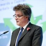 VIDEO Comisia Europeană lansează planul de acțiune privind înființarea Uniunii Piețelor de Capital după modelul american