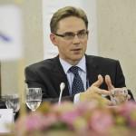 Comisia Europeană, avertisment pentru Polonia: UE îi poate suspenda dreptul de vot dacă nu respectă normele statului de drept