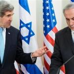 """SUA propun soluția celor două state în conflictul israelo-palestinian. Netanyahu răspunde citându-l pe Obama: """"Pacea nu vine prin rezoluții la ONU"""""""