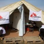 """Organizația """"Medici fără Frontiere"""" refuză fondurile UE ca formă de protest împotriva politicii privind migrația"""