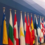 """Reuniune ministerială OSCE la New York. Secretarul de stat MAE, Daniel Ioniță: """"Se impun eforturi continue de adaptare și de consolidare a rolului OSCE în operațiunile de pace"""""""
