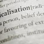 Consiliul UE: Educația, esențială pentru prevenirea radicalizării violente a tinerilor