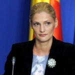 Europarlamentarul Ramona Mănescu, mesaj cu ocazia comemorării victimelor Holocaustului: Nimeni nu mai trebuie să treacă prin ororile unor astfel de politici de exterminare