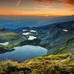 Numărul turiștilor străini din Bulgaria l-a surclasat pe cel al cetățenilor în 2016