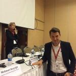Alegerile anticipate din Turcia, la răscrucea a trei întrebări esențiale