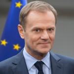 """Donald Tusk despre formatul reuniunii pe migrație de la Bruxelles: """"De vreme ce prietenii noştri din Balcani se simt ameninţaţi, ne vom concentra pe modalităţile de a îi ajuta"""""""