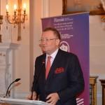Ambasadorul Rusiei la Londra a solicitat o întâlnire cu ministrul britanic de Externe pentru a discuta despre ancheta privind cazul Skripal