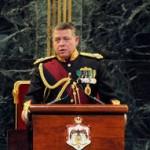 Regele Iordaniei: Moscova e cheia unei soluții politice în Siria