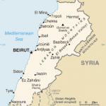 Cel puţin 43 de morţi într-un dublu atentat comis în Liban într-o tabără de refugiaţi a Hezbollah