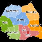"""""""Importanța dezvoltării regionale pentru viitorul României"""" Institutul European din România, București, 19 noiembrie 2015"""