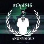 VIDEO Războiul online declarat de hackerii Anonymous împotriva ISIS continuă: Peste 5.500 de conturi de Twitter eliminate