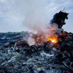 Avionul rusesc prăbuşit în Egipt s-a DEZINTEGRAT în aer, afirmă un oficial rus