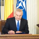 Șeful diplomației române, mesaj pentru românii de pretutindeni de 1 Decembrie: Astăzi, poate mai mult ca oricând, trebuie să reflectăm la coeziune, dialog, încredere și respect