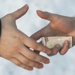 Indicele global al corupției, anunțat în ziua publicării raportului MCV: România, pe locul 57 în lume și pe 24 în UE