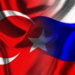Rusia face un pas important în relația cu Turcia. Primul pas de bunăvoință, la o lună de la doborârea avionului SU-24