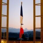 Parlamentul Franței a votat extinderea stării de urgență