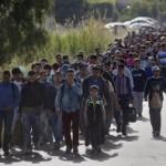 Presa germană: UE îngreunează procesul de obținere a vizelor pentru statele care refuză să accepte migranții ale căror cereri de azil au fost respinse