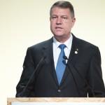 Cum se situează România în clasamentul statelor care s-au adaptat cel mai bine la schimbările climatice. Klaus Iohannis a solicitat acțiuni comune la COP21