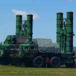 Rusia va trimite pe mare primul transport cu sisteme de rachete S-300 către Iran