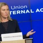 Liberalizarea vizelor europene, în mâinile Parlamentului ucrainean