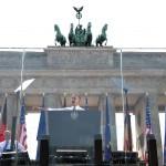 Barack Obama, printre ultimele sale vizite bilaterale în Europa. Ce spun specialiști UE, NATO și de la Moscova: Europa este încă importantă pentru SUA, dar nu mai are exclusivitate