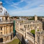 Londra, cel mai educat oraș european: Aproape 70% dintre londonezi dețin studii superioare. Cum se situează celelalte orașe