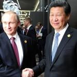 Summitul G20. Convorbire Xi Jinping – Vladimir Putin