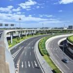Comisia Europeană alocă 7.6 miliarde de euro pentru finanțarea proiectelor-cheie din domeniul transporturilor