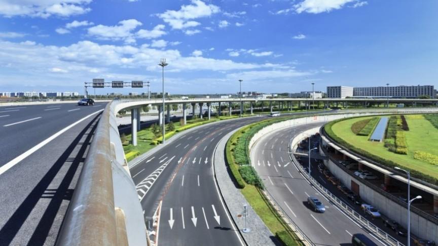 transport-infrastructura