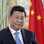 Congres important al comuniștilor chinezi. Xi Jinping ar putea fi reconfirmat liderul Chinei și promite construirea unei țări socialiste moderne